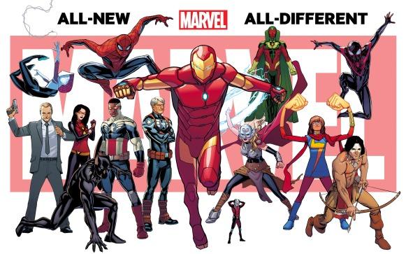 all-new-all-different-marvel-jpg.jpg